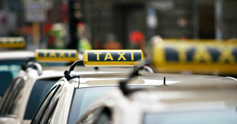 taxi-werbung-slider-01