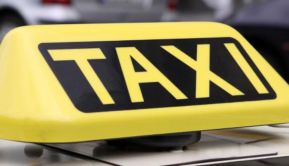 taxivereinigung-impressum